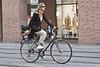 Munich Cycle Chic (Vienna Cycle Chic) Tags: fashion bike bicycle germany munich münchen deutschland cycling biking bici bikelane chic velo fahrrad cykel cykling bicycleculture cyclechic