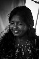 Usha Circus - 2012 (Camera ) Tags: usha india white black nikon circus small performance company artists tamilnadu talented d7000 urapakam