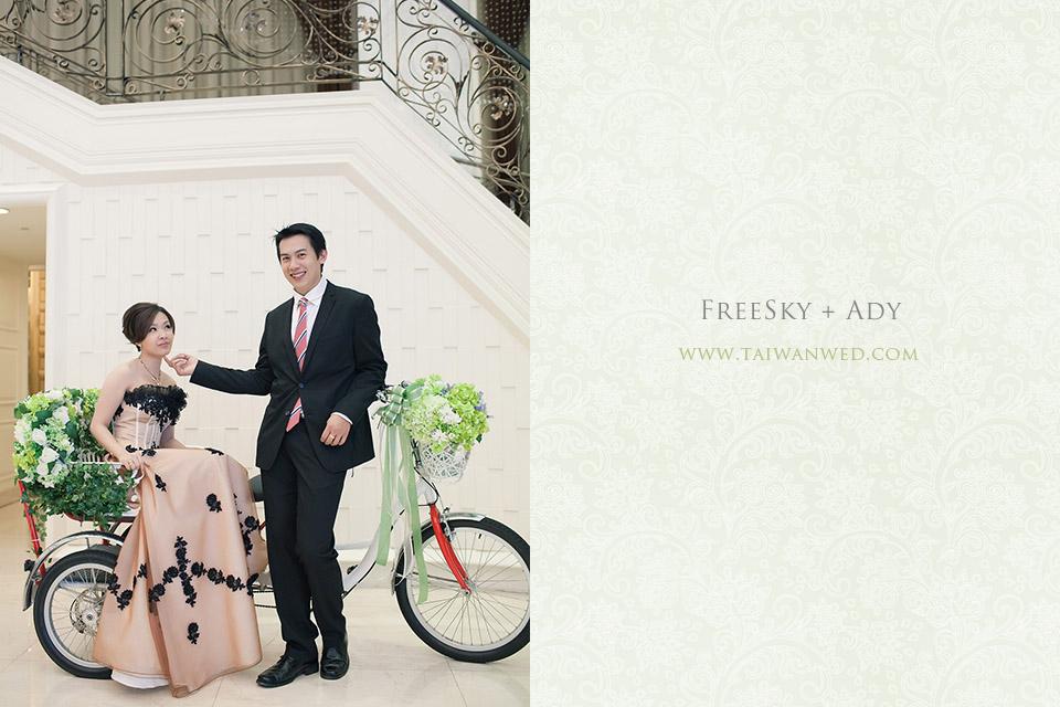 freesky+ady-23