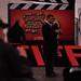 Gala de deschidere a TIFF 2012 _ 20