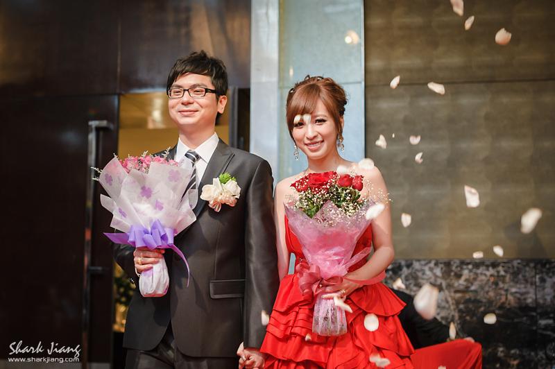 婚攝,君悅飯店,婚攝鯊魚,婚禮紀錄,婚禮攝影2012.04.21.blog-085