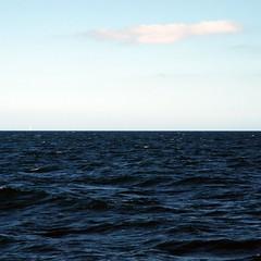 himmelhochmeer I (knipserkrause) Tags: square grau 11 balticsea blau ostsee