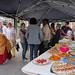5-fêtes_des_voisins_et_inauguration_du_portique