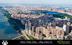 New York City - Sky View III (Pyranha Photography | 300k views - THX) Tags: above new york city nyc newyorkcity sky america canon photography eos austria sterreich google flickr tour view manhattan images helicopter pi ren microsoft getty plus airlines heli gettyimages austrian facebook bene pyranha twitter 60d pyranhaphotography
