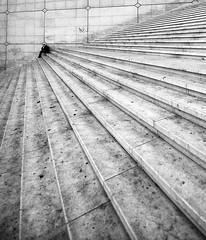 Vanishing Stairs (samthe8th) Tags: winner vanish matchpoint thepinnaclehof kanchenjungachallengewinner k2challengewinner tphofweek170 mpt214