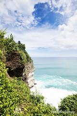 Uluwatu (Karine Lopez) Tags: voyage bali love canon temple heart coeur uluwatu asie fav indonesie couleur 5dmarkii karinelopezfr karinelopez