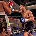 Tom Langford v Dan Blackwell_MJJ7187