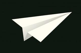 howtomakeapaperairplane