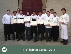 116-master-cucina-italiana-2011