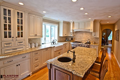 Plaistow Cabinet Company - Assorted Kitchen Design (@Elmwoodkitchens) Tags: lighting summer house art classic home kitchen beautiful vintage bathroom photography aluminum kitchens bathrooms photographer antique room traditional newhampshire nh restoration renovations projects marble homedecorating renovation luxury homedecor cabinets remodeling hardwood appliances remodelling backsplash hgtv vignettes plaistow houseandhome architecturalphotography kbis cabinetry homedesign kitchendesign vanities bathroomdesign kbis2014 plaistowcabinetcompany