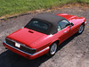 08 Jaguar XJS Originalversion rs 06