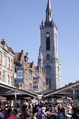 Tournai_Beffroi-001