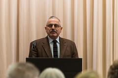 Versnstaltung mit Achlam Kabaha (Forum Deutschland-Israel-Palstina) Tags: buch israel stuttgart frau lesung veranstaltung palstina heimat diskussion identitt muslima heimatlos achlamkabaha