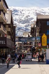 DSC09043_s (AndiP66) Tags: schnee winter sun snow mountains alps schweiz switzerland berge zermatt alpen sonne wallis valais andreaspeters