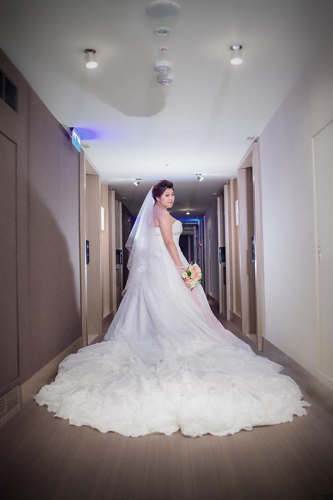 國賓大飯店,台北婚攝,台北國賓大飯店,台北國賓,國賓婚攝,台北國賓婚攝,台北國賓大飯店婚攝,婚攝,柏盛&婷凱065