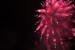 Pom Pom (jdphotopdx) Tags: art beautiful canon eos amazing focus colorful flickr fireworks vibrant awesome great stock 4th july celebration l trick fourth brilliant 6d