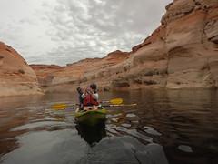hidden-canyon-kayak-lake-powell-page-arizona-southwest-DSCN5101