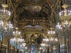 IMG_0305 (elizabeththe) Tags: paris france opera europe palaisgarnier