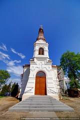 IMG_0067 (vtour.pl) Tags: cerkiew kobylany prawosławna parafia małaszewicze