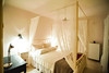 3 Bedroom Relax Villa - Paros #16
