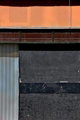 SHEFF 1605041706 (Harry Halibut) Tags: south sheffield yorkshire images allrightsreserved sheffieldbuildings colourbysoftwarelaziness imagesofsheffield sheffieldarchitecture 2016andrewpettigrew