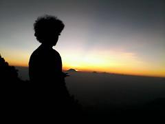 "Pengembaraan Sakuntala ank 26 Merbabu & Merapi 2014 • <a style=""font-size:0.8em;"" href=""http://www.flickr.com/photos/24767572@N00/26558613683/"" target=""_blank"">View on Flickr</a>"