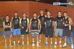 RJ002-20160428JP (jornalpelicano) Tags: jogo amistoso vlei efomm esportivo equipes ciaga