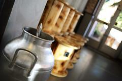 DSC_1078 (fdpdesign) Tags: shop bar vintage design nikon italia industrial liguria renderings varazze autocad d200 legno d800 ferro industriale shopdesign progettazione tabaccherie fdpdesign loacali