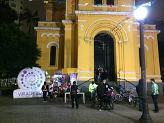 IMG_3888 (viradazen) Tags: brasil saopaulo galeriadorock diegogazola viradazen