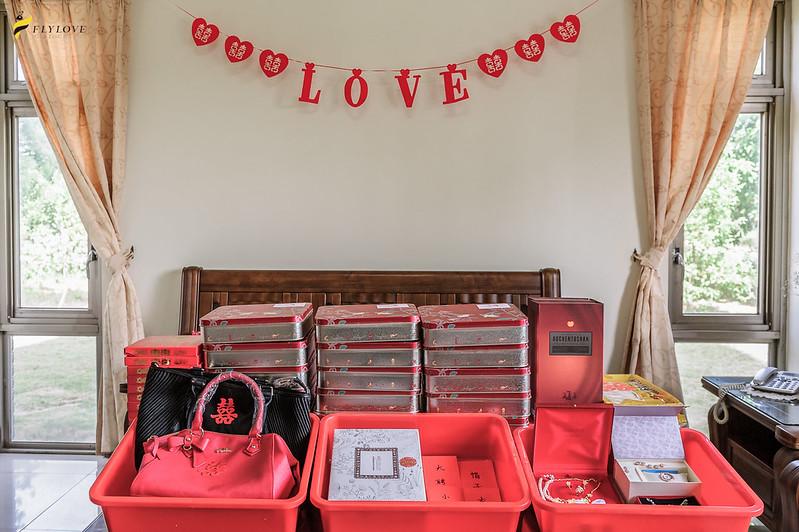 台北婚攝,台北老爺大酒店,婚禮攝影,婚禮記錄,婚攝銘傳