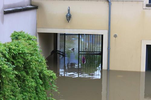 almont-mail-gaillardon-inondation37