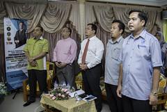 _KS_5224 (Malaysian Anti-Corruption Commission) Tags: pahang besar smk macc menteri temerloh integriti ikrar sprm