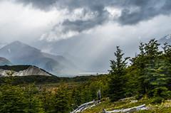 IMGP0594.jpg (gnosmos) Tags: el regen chalten argentinien patagonien sigmaobjektiv