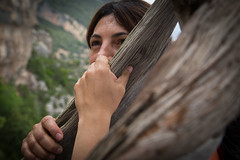 SELVAGGIO BLU (Pillow Lab - Creative Outdoor) Tags: sardegna sea wild nature trekking trek italian mare outdoor blu natura adventure pillow greatest sentiero baunei photoshooting avventura explorando supramonte selvaggio selvaggioblu ferrino pillowlab