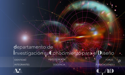 "Variaciones de Interfaz • <a style=""font-size:0.8em;"" href=""http://www.flickr.com/photos/30735181@N00/27058246714/"" target=""_blank"">View on Flickr</a>"