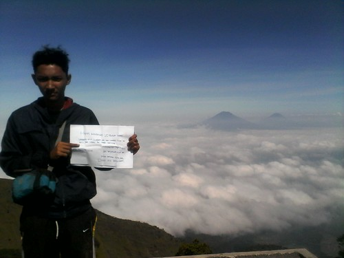 "Pengembaraan Sakuntala ank 26 Merbabu & Merapi 2014 • <a style=""font-size:0.8em;"" href=""http://www.flickr.com/photos/24767572@N00/27163109525/"" target=""_blank"">View on Flickr</a>"