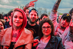 PGALOGSHOW (15 of 84) (PureGrainAudio) Tags: toronto canada heavymetal images clutch concertphotography hardrock chrismurphy livephotos corrosionofconformity on lambofgod 2016 concertphotos may19 livepics stonermetal sludgemetal worldmind puregrainaudio tdechobeach