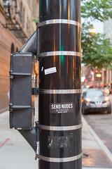 0080 Hubbard (TWITA2005) Tags: chicago us illinois sticker unitedstates