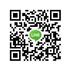 LINE 掃瞄