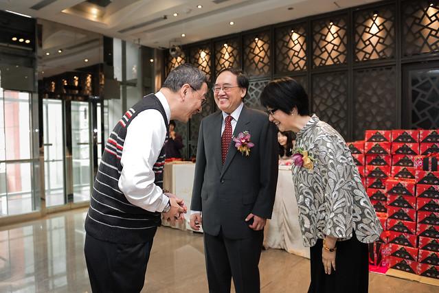 婚攝守恆, 台北彭園婚攝-17