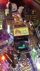 P1200699 (dmgice) Tags: dc williams nintendo arcade disney retro tournament pinball midway marvel stern donkeykong pauline ghostbusters bally jumpman gottlieb walkingdead nextlevel gameofthrones fixitfelixjr txsector 1uparcade zenpathz