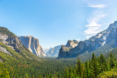 El Capitan (Morten Falch Sortland) Tags: california usa us photographer unitedstates stock countries getty editing yosemitenationalpark elcapitan yosemitevalley tunnelview photomortenfalchsortland mortenfalchsortland editadrienlefalher