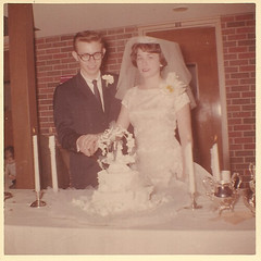 Scan_20160615 (16) (janetdmorris) Tags: family wedding uncle alabama celebration aunt celebrations montgomery 1960s morris prattville murphree
