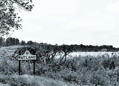 Ketton (grassrootsgroundswell) Tags: rutland ketton