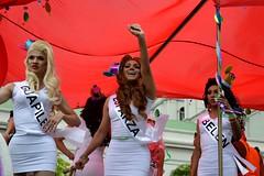 Marcha de la Diversidad Costa Rica Pride 2016 (madricrc) Tags: costa pride rica lgbt 2016 lgbti