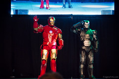 Comicpalooza 2016 Houston (enigmaarts) Tags: texas cosplay houston ironman convention comicconvention warmachine 2016 georgerbrownconventioncenter cosplaycontest enigmaartsphotography enigmaartscom beckyplexco comicpalooza2016 comicpalooza2016cosplaycontest