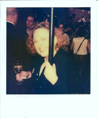 """The Fabulous Mary Darcy"" 
