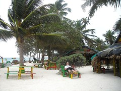 """Haynes Cay Island • <a style=""""font-size:0.8em;"""" href=""""http://www.flickr.com/photos/78328875@N05/6869200634/"""" target=""""_blank"""">View on Flickr</a>"""