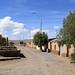 01 Atacama Socaire