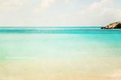 Seaside (KimFearheiley) Tags: ocean sea beach seaside tropical caribbean stmaarten florabellatexture kimfearheileyphotography